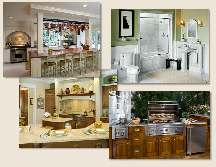 cameron kitchen and bath designs